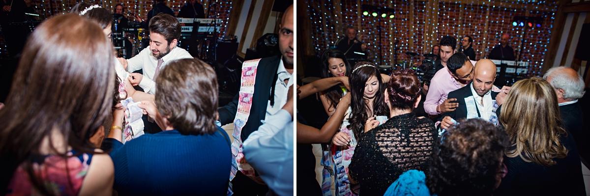 micklefield-hall-wedding-photographer-greek-wedding-photographer-photography-by-vicki_0063
