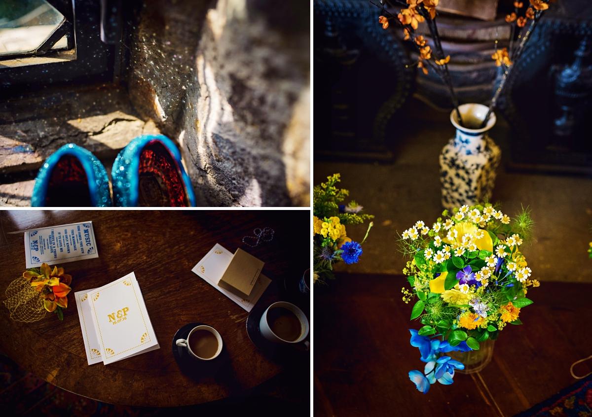 nettlestead-place-wedding-photographer-kent-wedding-photography-photography-by-vicki_0004