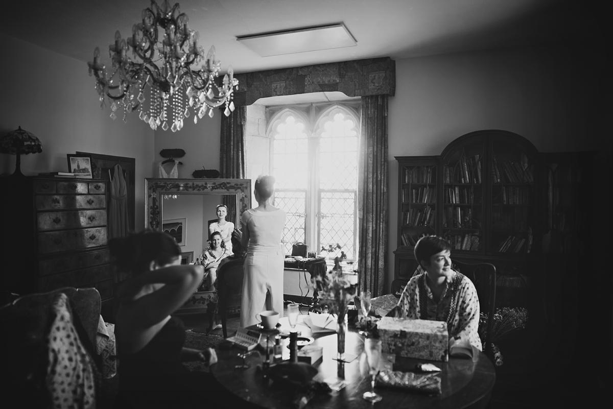 nettlestead-place-wedding-photographer-kent-wedding-photography-photography-by-vicki_0006