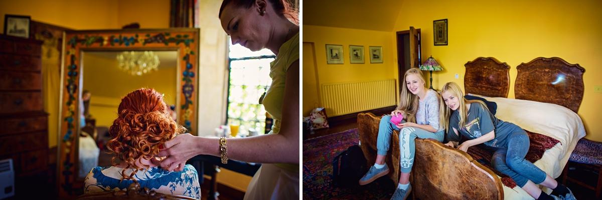 nettlestead-place-wedding-photographer-kent-wedding-photography-photography-by-vicki_0007