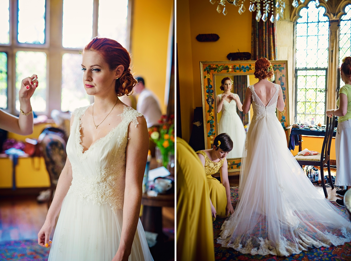 nettlestead-place-wedding-photographer-kent-wedding-photography-photography-by-vicki_0018