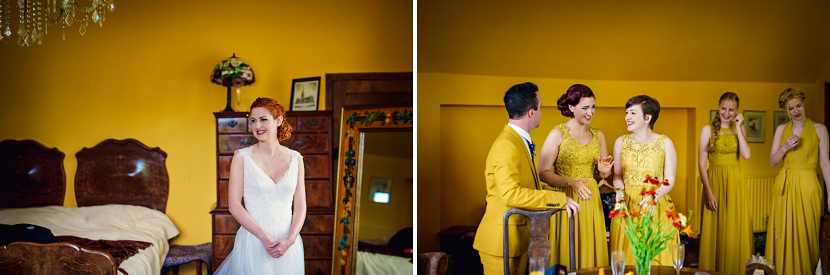 nettlestead-place-wedding-photographer-kent-wedding-photography-photography-by-vicki_0019