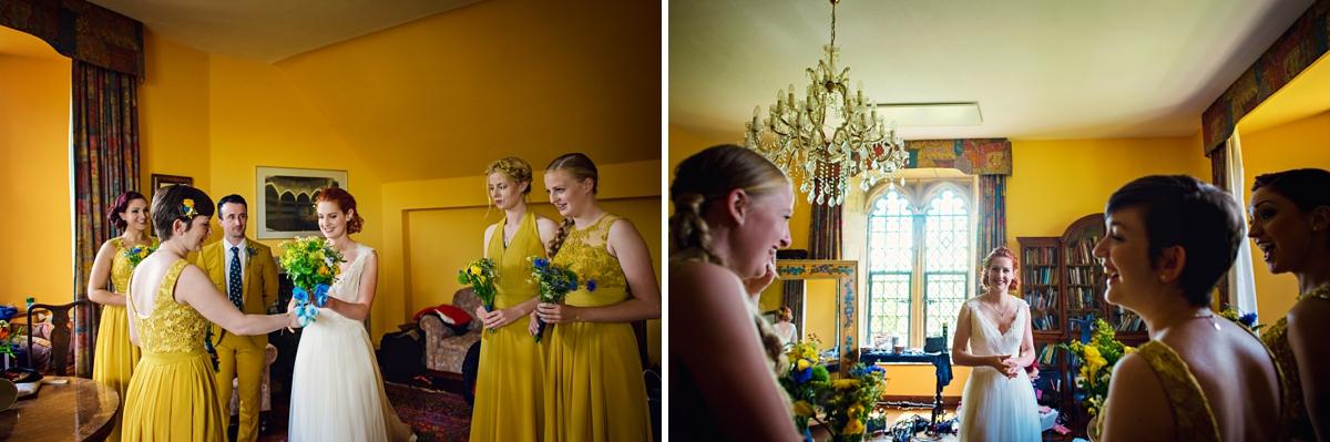 nettlestead-place-wedding-photographer-kent-wedding-photography-photography-by-vicki_0020