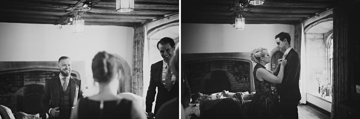 nettlestead-place-wedding-photographer-kent-wedding-photography-photography-by-vicki_0022