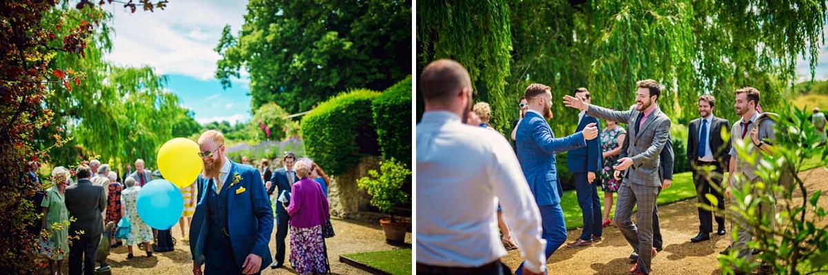 nettlestead-place-wedding-photographer-kent-wedding-photography-photography-by-vicki_0023