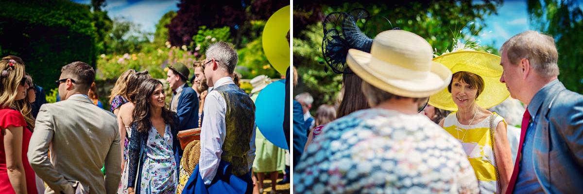nettlestead-place-wedding-photographer-kent-wedding-photography-photography-by-vicki_0025