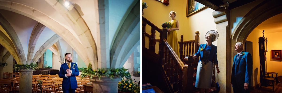 nettlestead-place-wedding-photographer-kent-wedding-photography-photography-by-vicki_0027