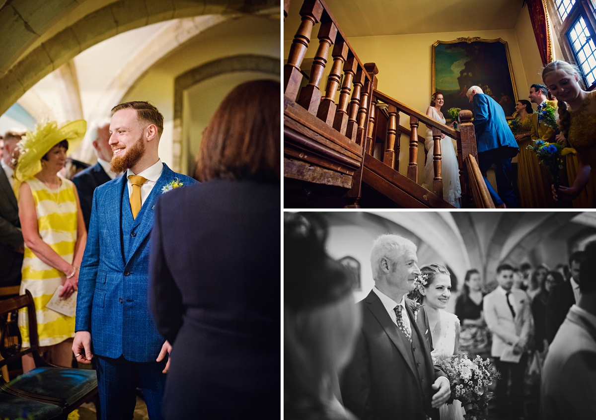 nettlestead-place-wedding-photographer-kent-wedding-photography-photography-by-vicki_0028