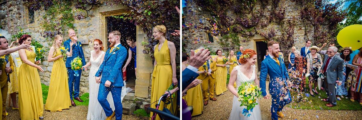 nettlestead-place-wedding-photographer-kent-wedding-photography-photography-by-vicki_0036