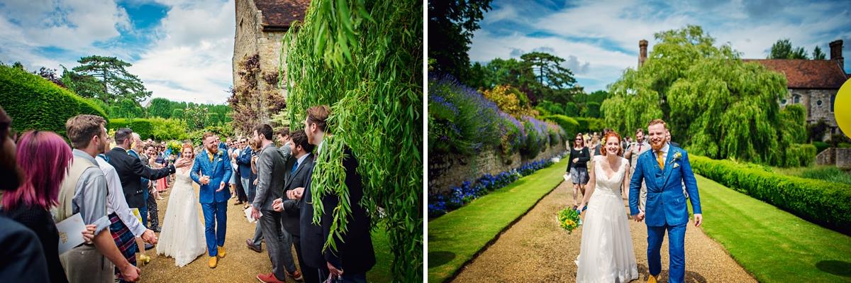 nettlestead-place-wedding-photographer-kent-wedding-photography-photography-by-vicki_0038