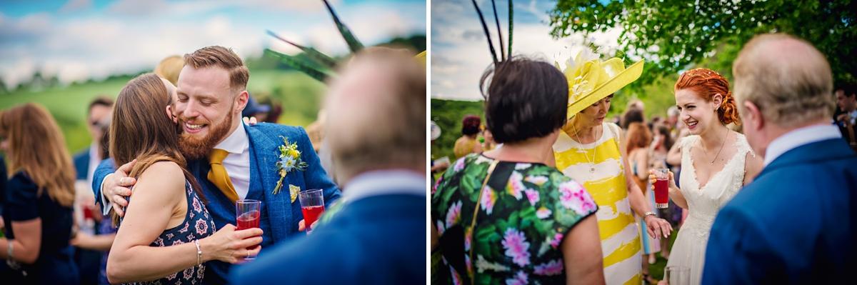 nettlestead-place-wedding-photographer-kent-wedding-photography-photography-by-vicki_0041