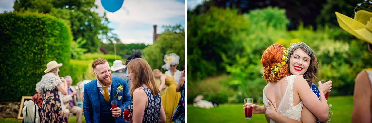 nettlestead-place-wedding-photographer-kent-wedding-photography-photography-by-vicki_0042