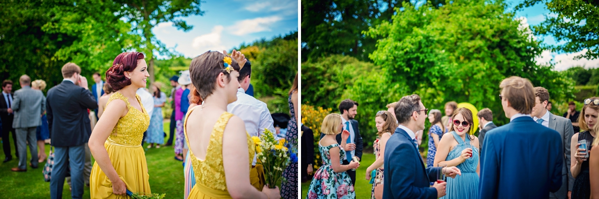nettlestead-place-wedding-photographer-kent-wedding-photography-photography-by-vicki_0044