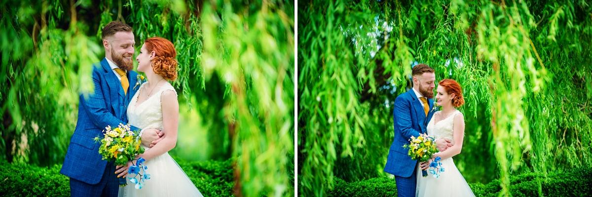 nettlestead-place-wedding-photographer-kent-wedding-photography-photography-by-vicki_0047