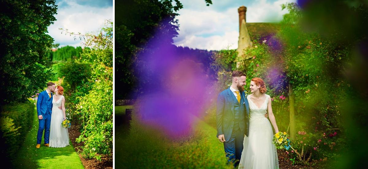nettlestead-place-wedding-photographer-kent-wedding-photography-photography-by-vicki_0050