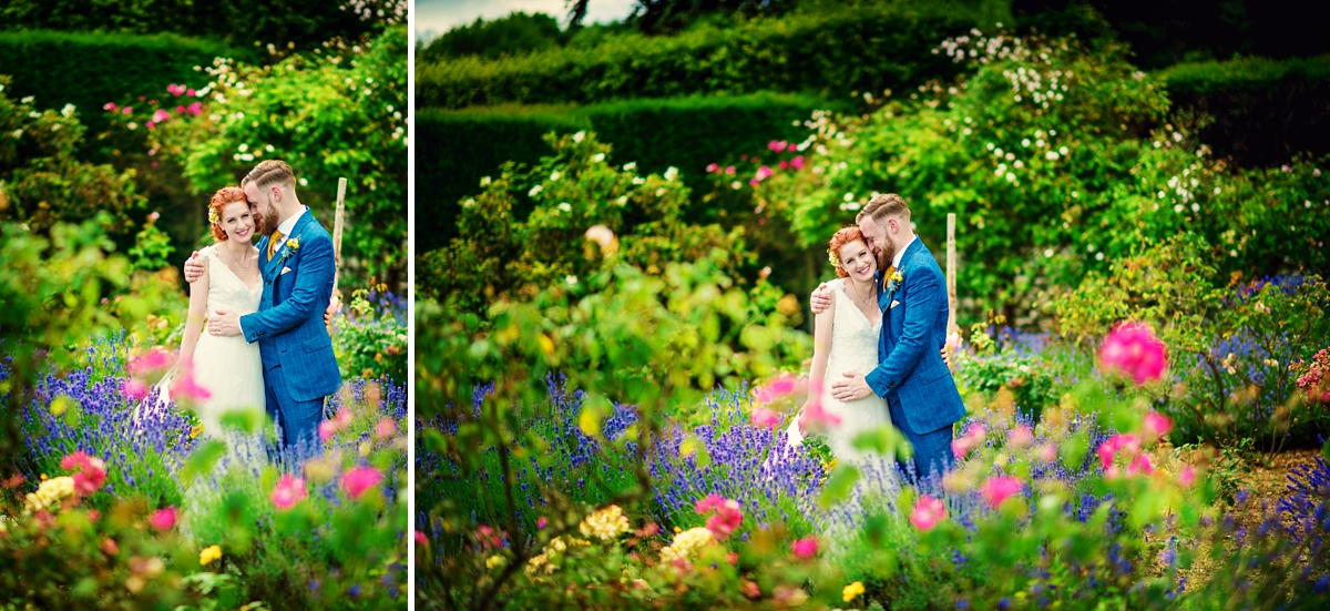 nettlestead-place-wedding-photographer-kent-wedding-photography-photography-by-vicki_0051