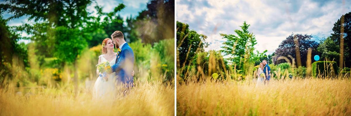 nettlestead-place-wedding-photographer-kent-wedding-photography-photography-by-vicki_0054