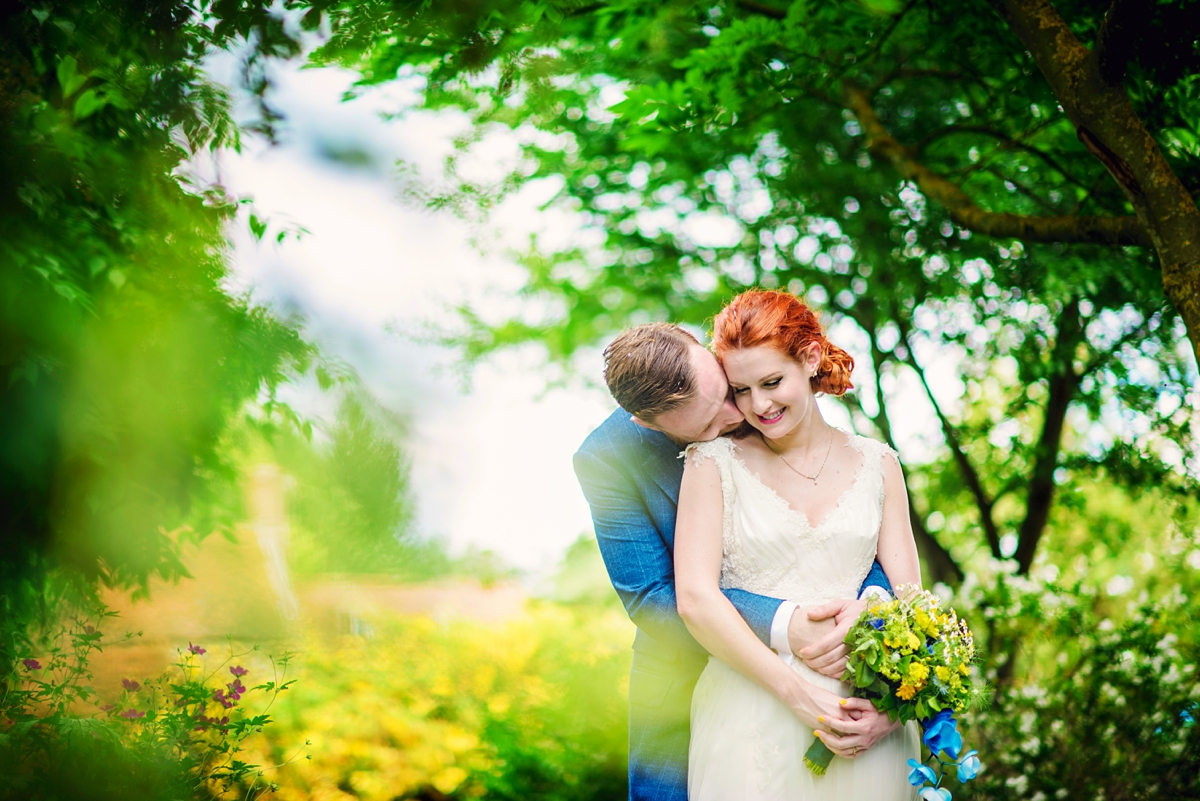 Nettlestead Place Wedding Photographer Kent Wedding Photography Photography by Vicki