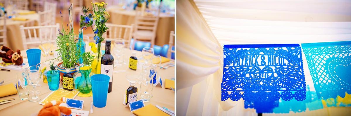 nettlestead-place-wedding-photographer-kent-wedding-photography-photography-by-vicki_0061