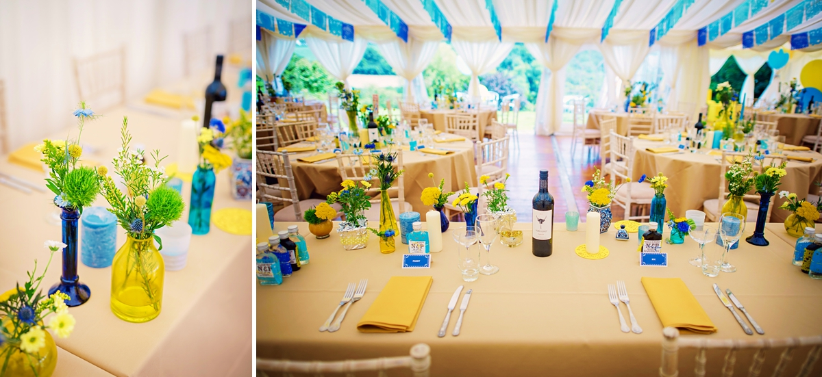 nettlestead-place-wedding-photographer-kent-wedding-photography-photography-by-vicki_0063