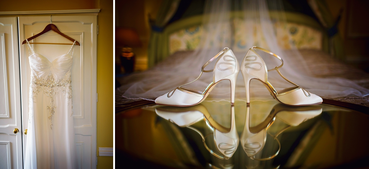 Portsmouth Wedding Photographer - Photography by Vicki