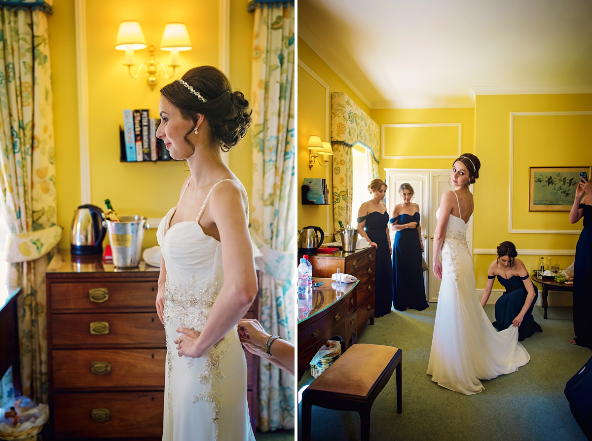 portsmouth-wedding-photographer-porthcester-castle-wedding-photographer-photography-by-vicki_0014
