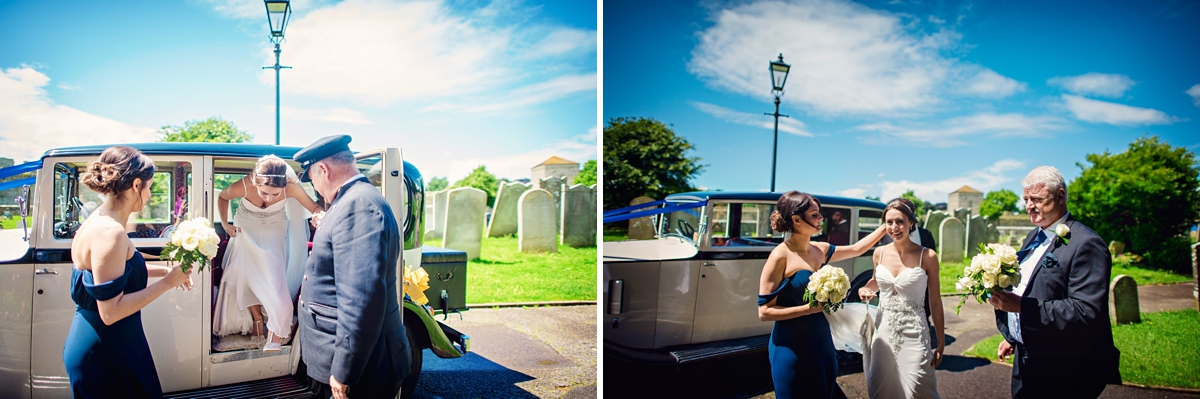 portsmouth-wedding-photographer-porthcester-castle-wedding-photographer-photography-by-vicki_0018