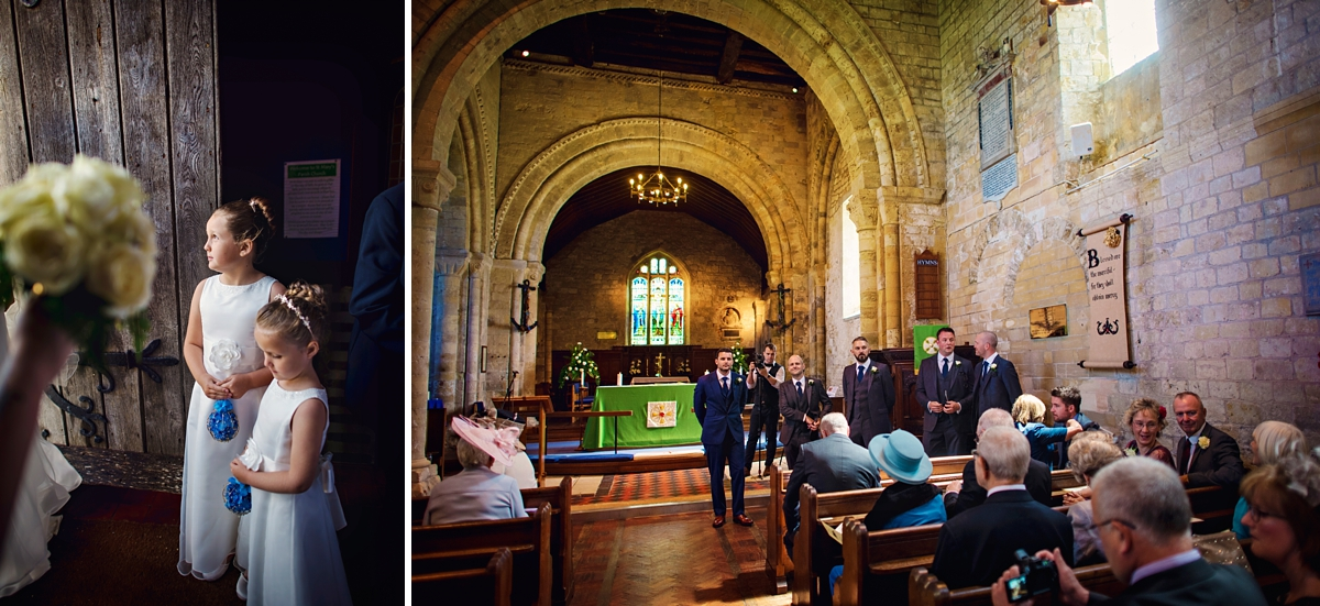 portsmouth-wedding-photographer-porthcester-castle-wedding-photographer-photography-by-vicki_0019