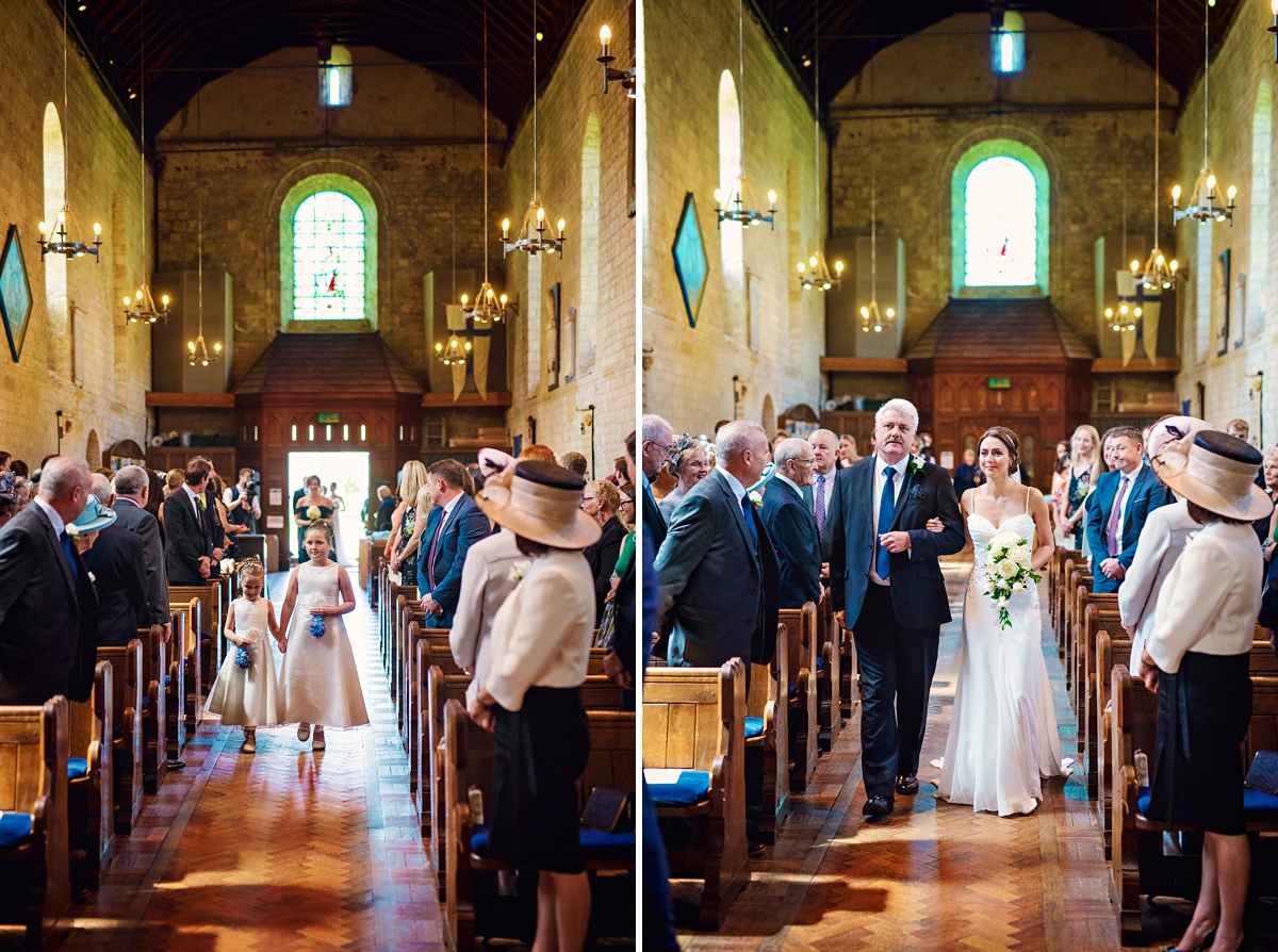 portsmouth-wedding-photographer-porthcester-castle-wedding-photographer-photography-by-vicki_0020