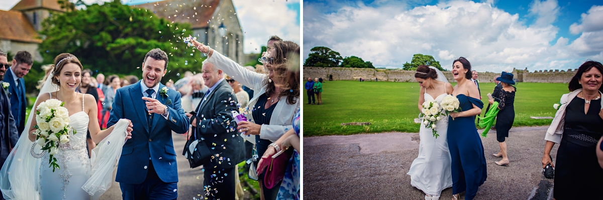 portsmouth-wedding-photographer-porthcester-castle-wedding-photographer-photography-by-vicki_0029