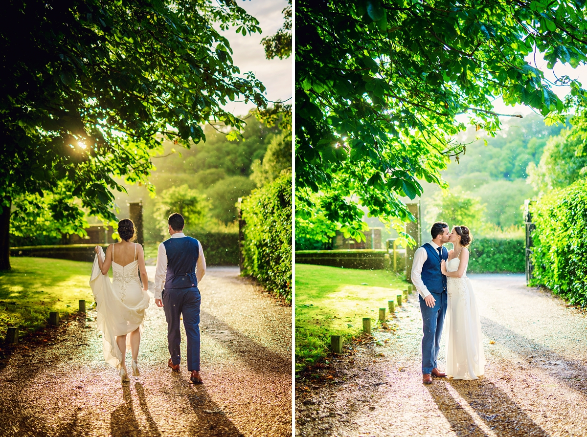 Portsmouth Wedding Photographer - Langrish House Wedding Photography - Photography by Vicki