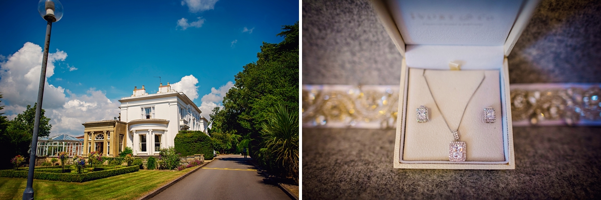 deer-park-wedding-photographer-cotswold-wedding-photography-photography-by-vicki_0002