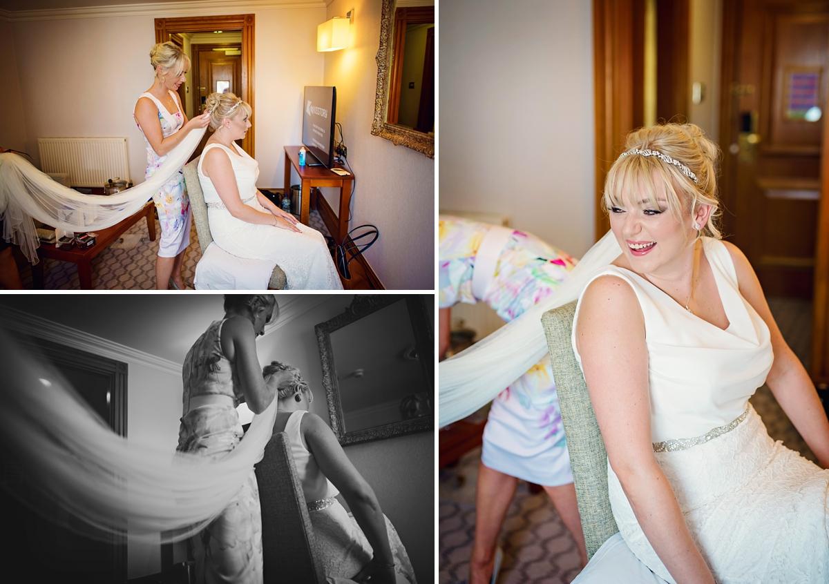 deer-park-wedding-photographer-cotswold-wedding-photography-photography-by-vicki_0016