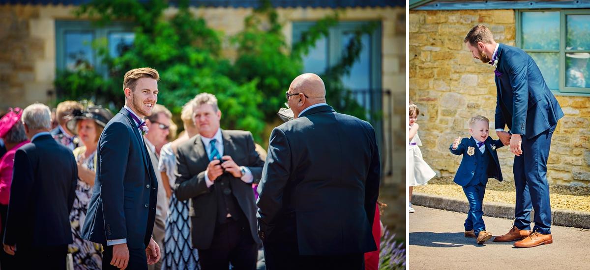 deer-park-wedding-photographer-cotswold-wedding-photography-photography-by-vicki_0020