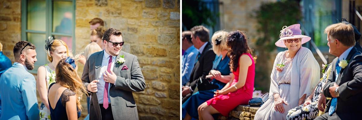 deer-park-wedding-photographer-cotswold-wedding-photography-photography-by-vicki_0021