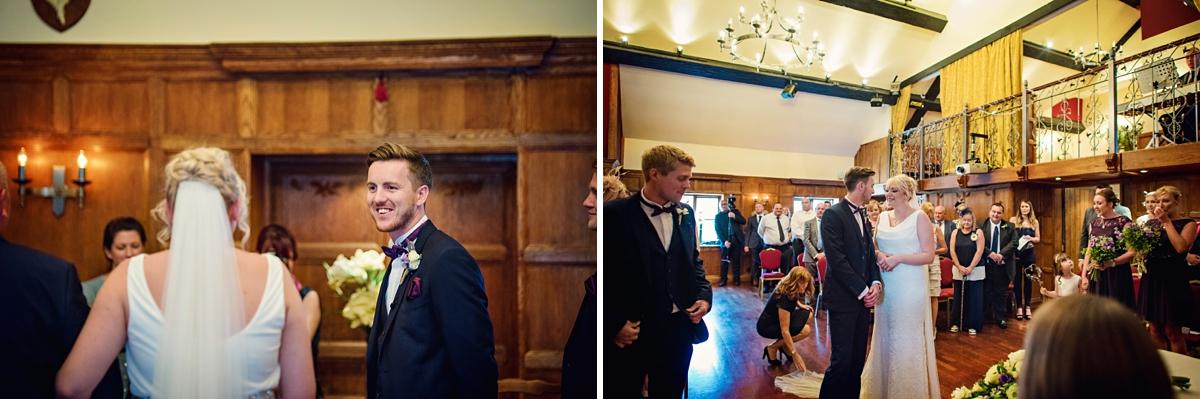 deer-park-wedding-photographer-cotswold-wedding-photography-photography-by-vicki_0026