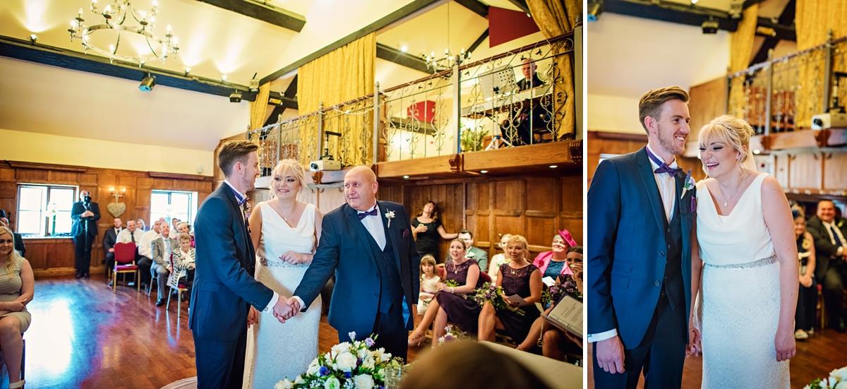 deer-park-wedding-photographer-cotswold-wedding-photography-photography-by-vicki_0027