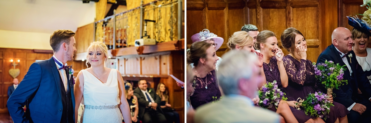 deer-park-wedding-photographer-cotswold-wedding-photography-photography-by-vicki_0028