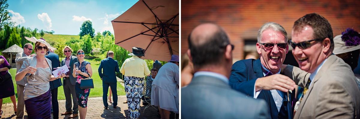 deer-park-wedding-photographer-cotswold-wedding-photography-photography-by-vicki_0031