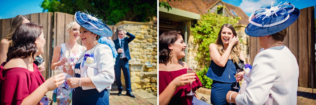deer-park-wedding-photographer-cotswold-wedding-photography-photography-by-vicki_0032