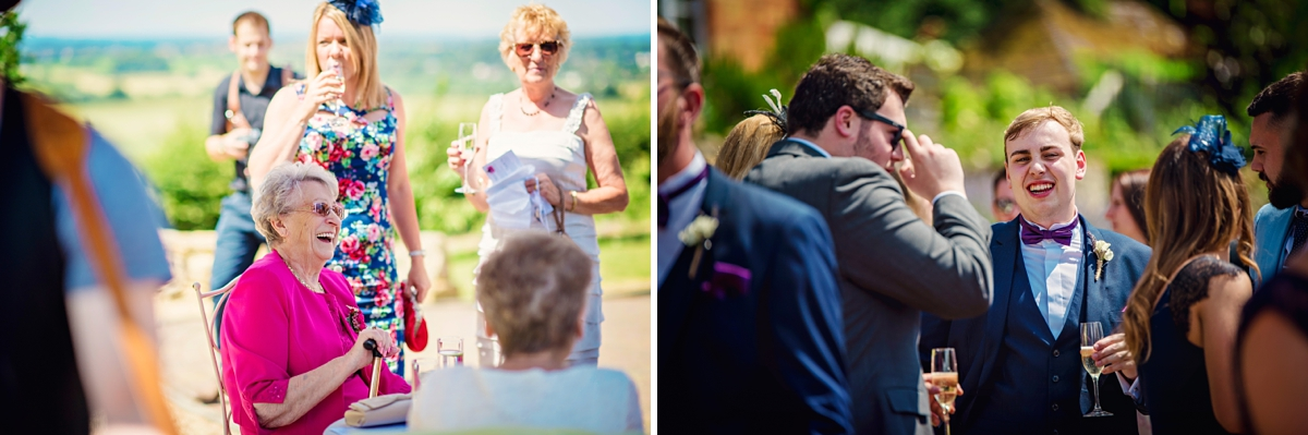deer-park-wedding-photographer-cotswold-wedding-photography-photography-by-vicki_0033