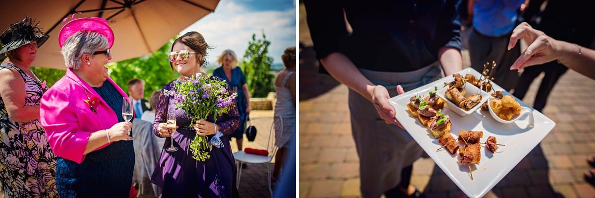 deer-park-wedding-photographer-cotswold-wedding-photography-photography-by-vicki_0034