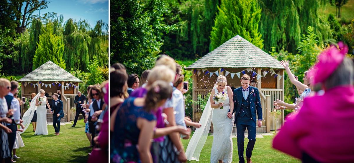 deer-park-wedding-photographer-cotswold-wedding-photography-photography-by-vicki_0036