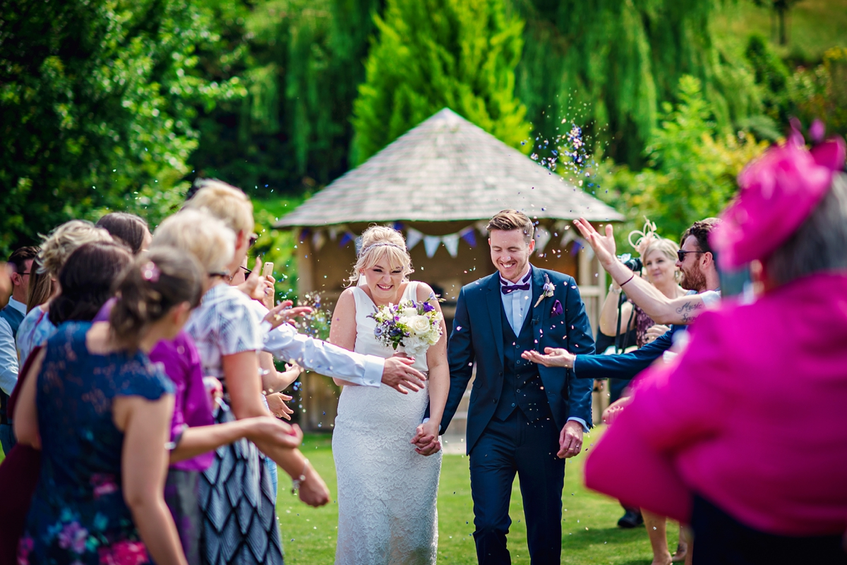 deer-park-wedding-photographer-cotswold-wedding-photography-photography-by-vicki_0037