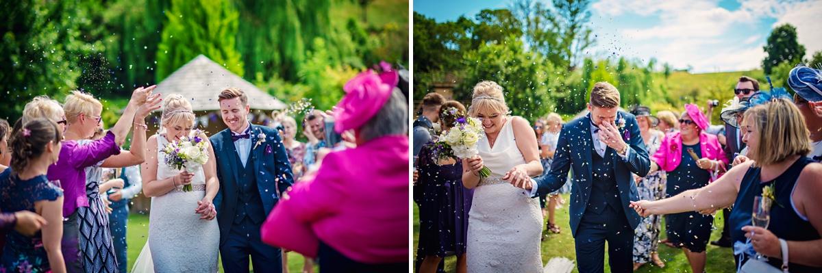 deer-park-wedding-photographer-cotswold-wedding-photography-photography-by-vicki_0038