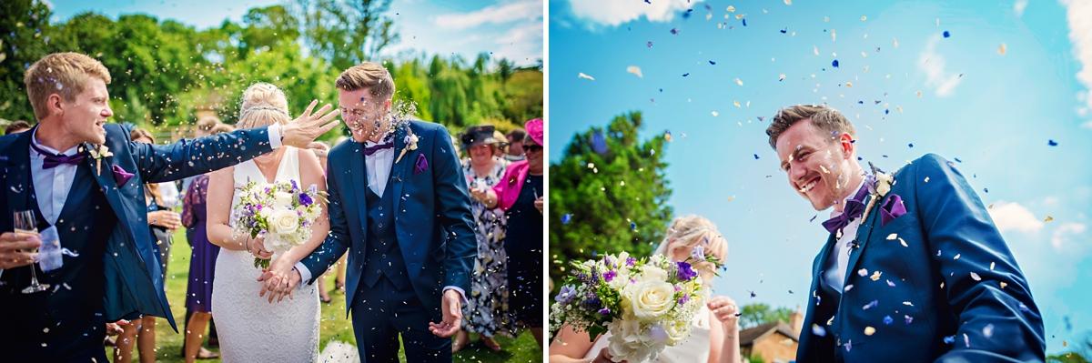 deer-park-wedding-photographer-cotswold-wedding-photography-photography-by-vicki_0039