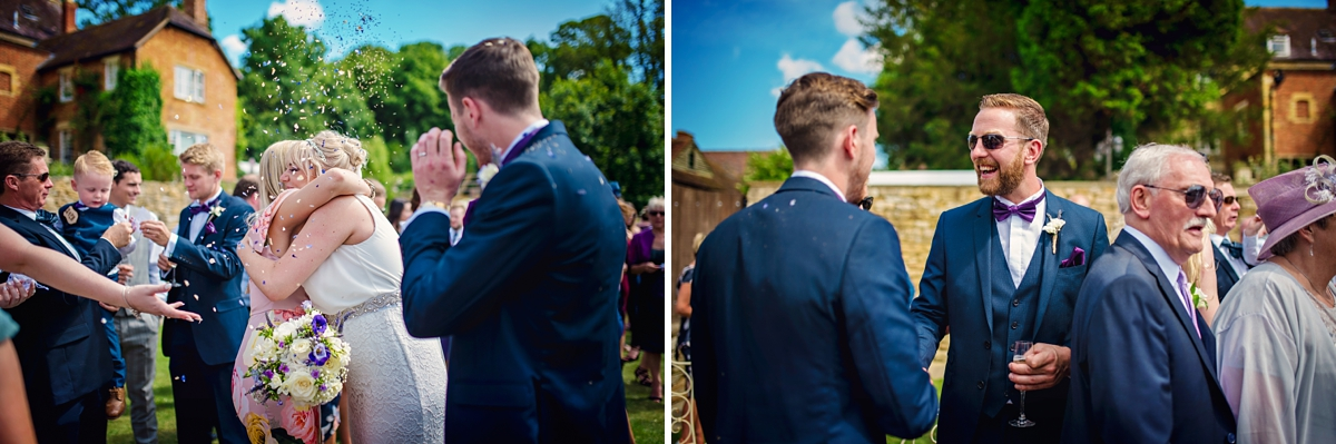 deer-park-wedding-photographer-cotswold-wedding-photography-photography-by-vicki_0041