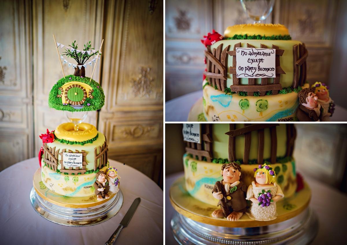 deer-park-wedding-photographer-cotswold-wedding-photography-photography-by-vicki_0045