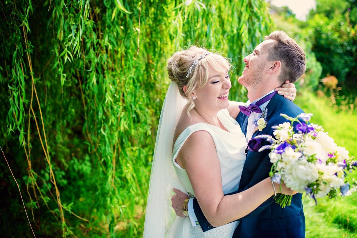 deer-park-wedding-photographer-cotswold-wedding-photography-photography-by-vicki_0046
