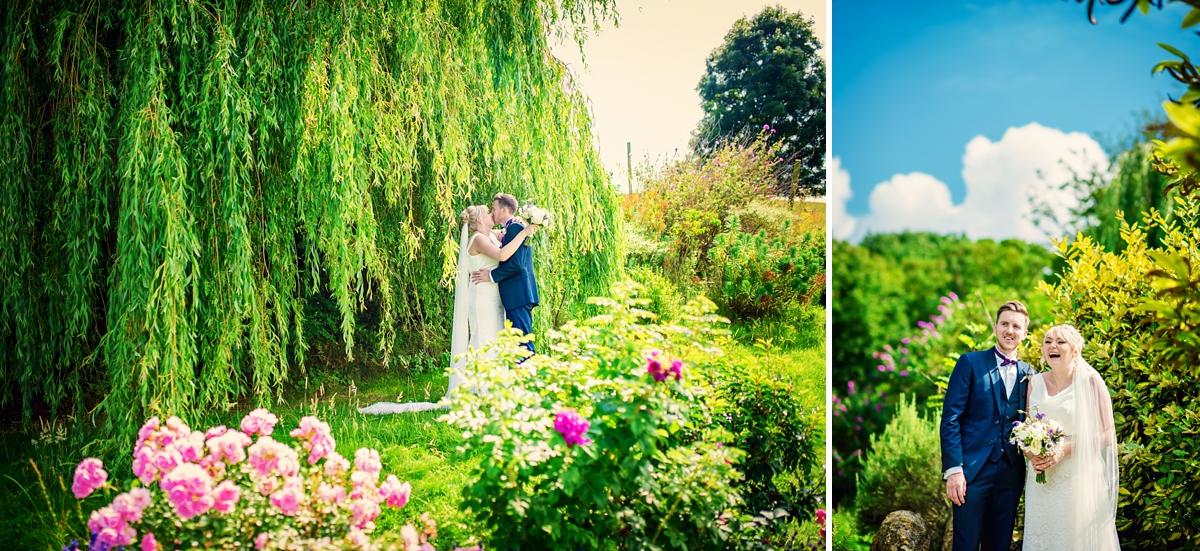 deer-park-wedding-photographer-cotswold-wedding-photography-photography-by-vicki_0047